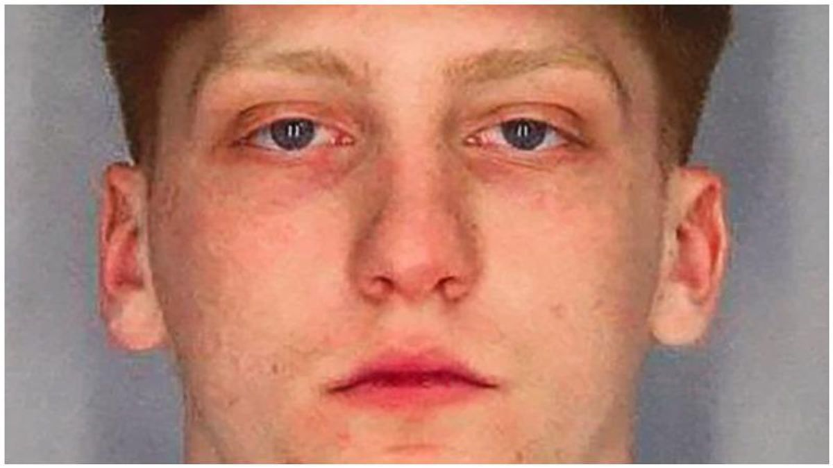Accused rapist gets community service after copping plea deal