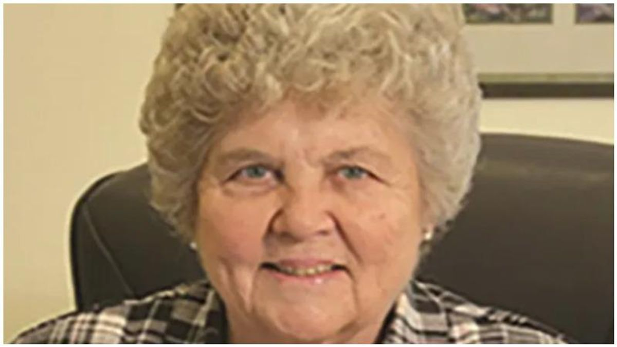 Nun who took a vow of poverty stole over $800K from Catholic school to pay for gambling and other personal expenses