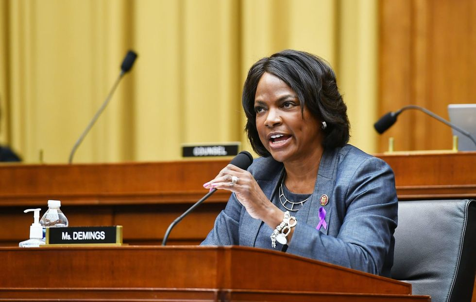 Demings needs to punch back against Rubio to win, experts say
