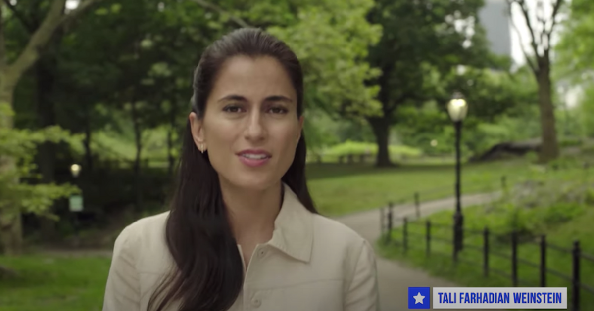Leading Manhattan DA candidate has repeatedly paid virtually no federal income taxes