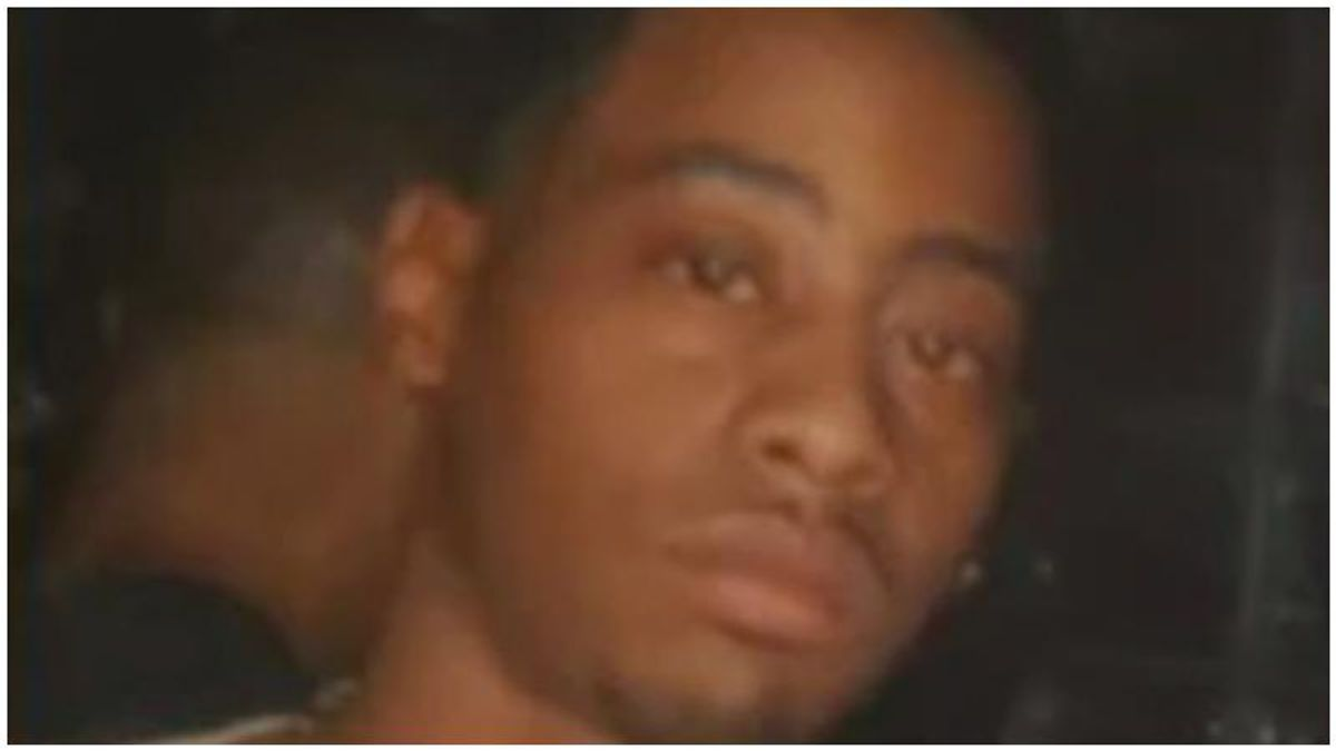 Man run over and killed by responding officer's patrol car after calling 911 for help