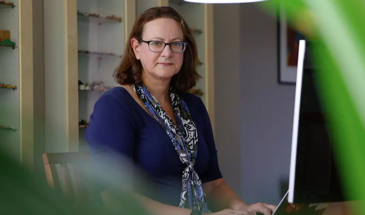 Science under scrutiny: COVID crisis throws spotlight on scientific research