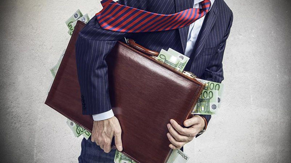 Public corruption investigation links prominent Republicans across Florida
