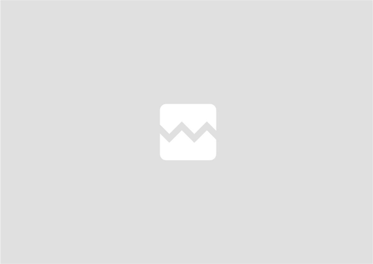 Trump Organization indictments based on sworn testimony in 2018 divorce case