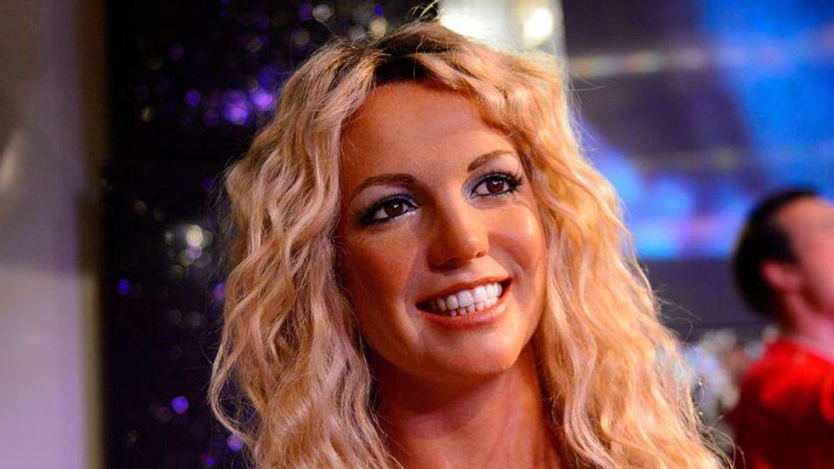 The investigative reporting behind America's obsession With Britney Spears' conservatorship