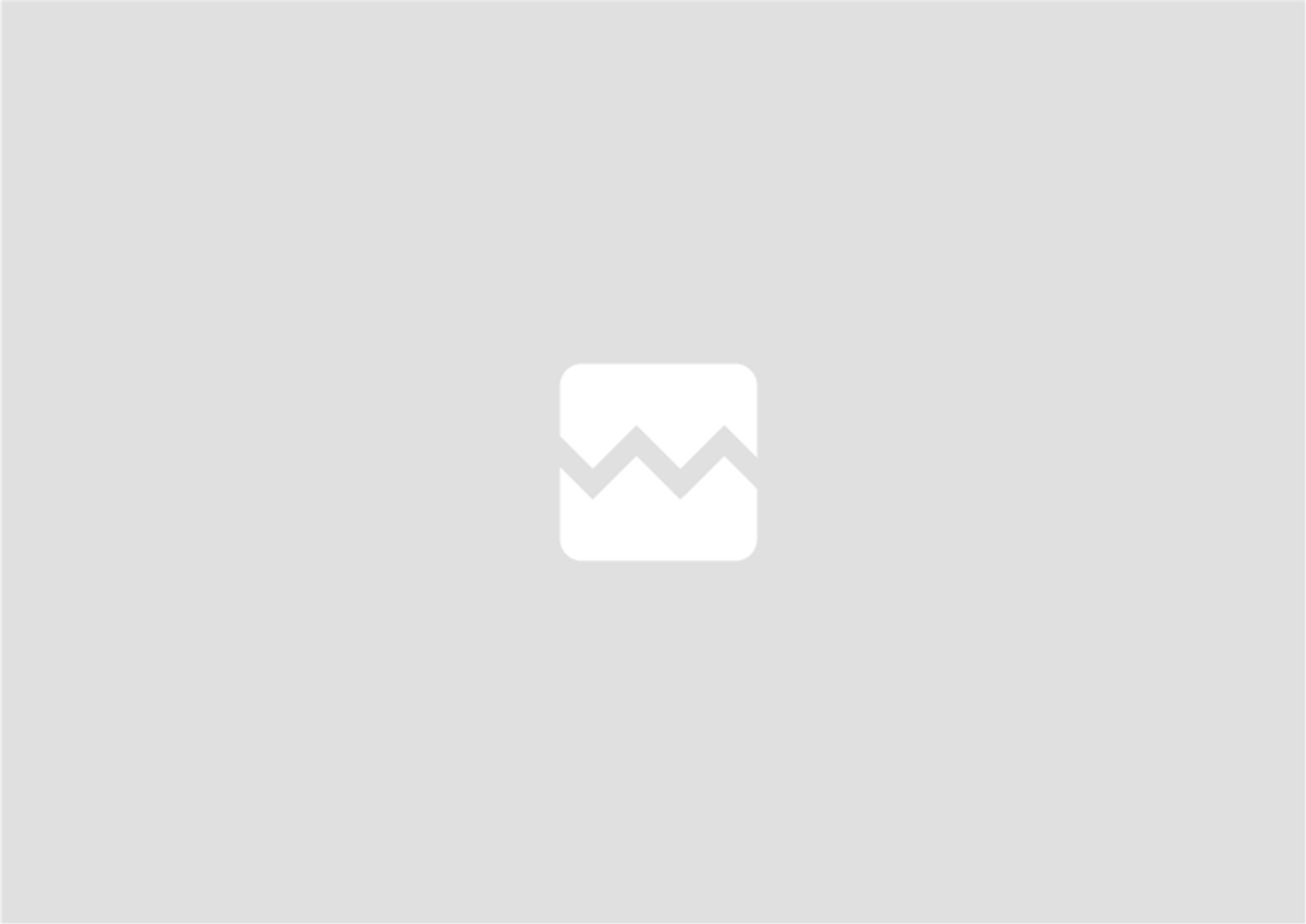 New report reveals how the media has 'widely misunderstood' the Trump Organization indictment