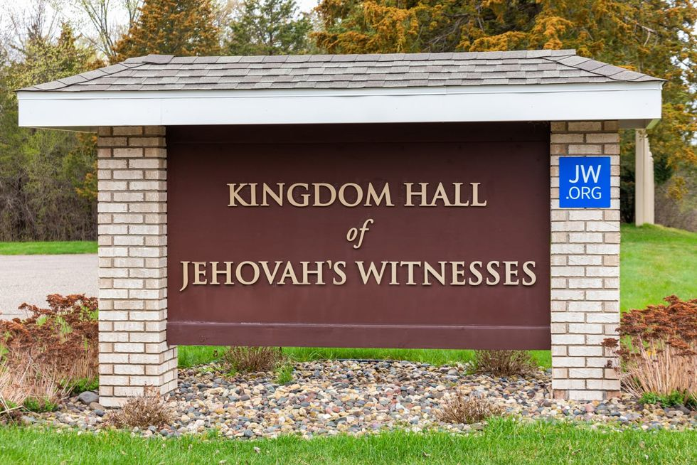 'Crusaders' documentary to shed more light on Jehovah's Witnesses' sex-abuse cover-ups