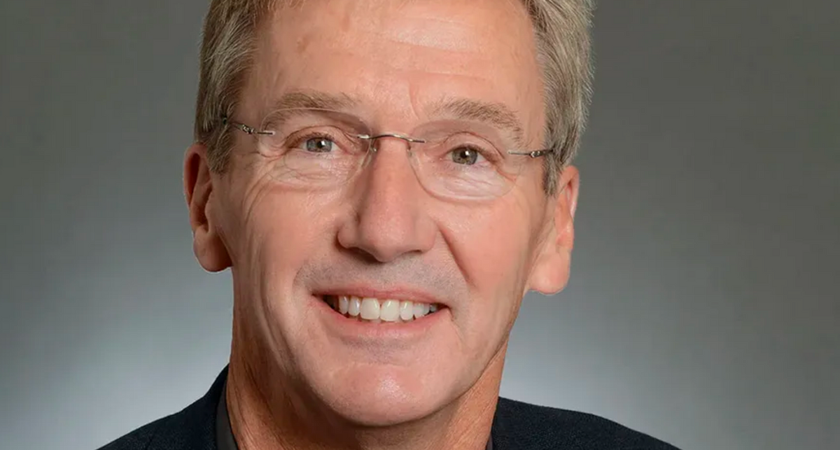 GOP doctor running for Minnesota governor denies he's an anti-vaxxer — he's just anti-vax-curious
