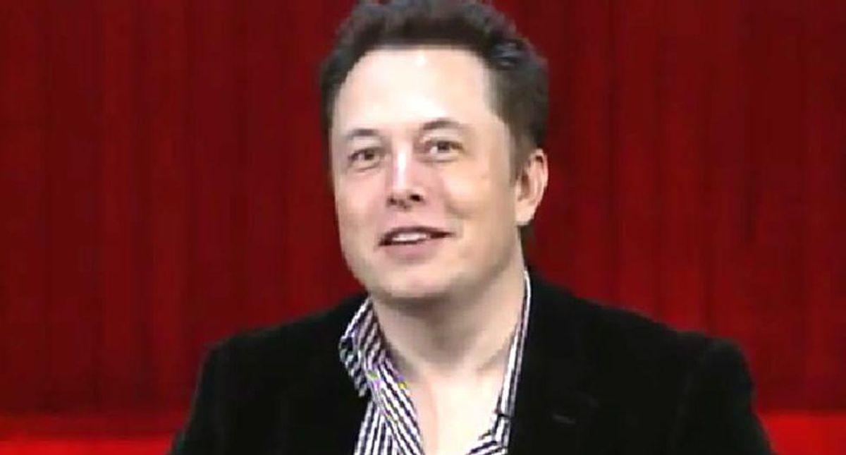 'I pump but don't dump' bitcoin, says Musk