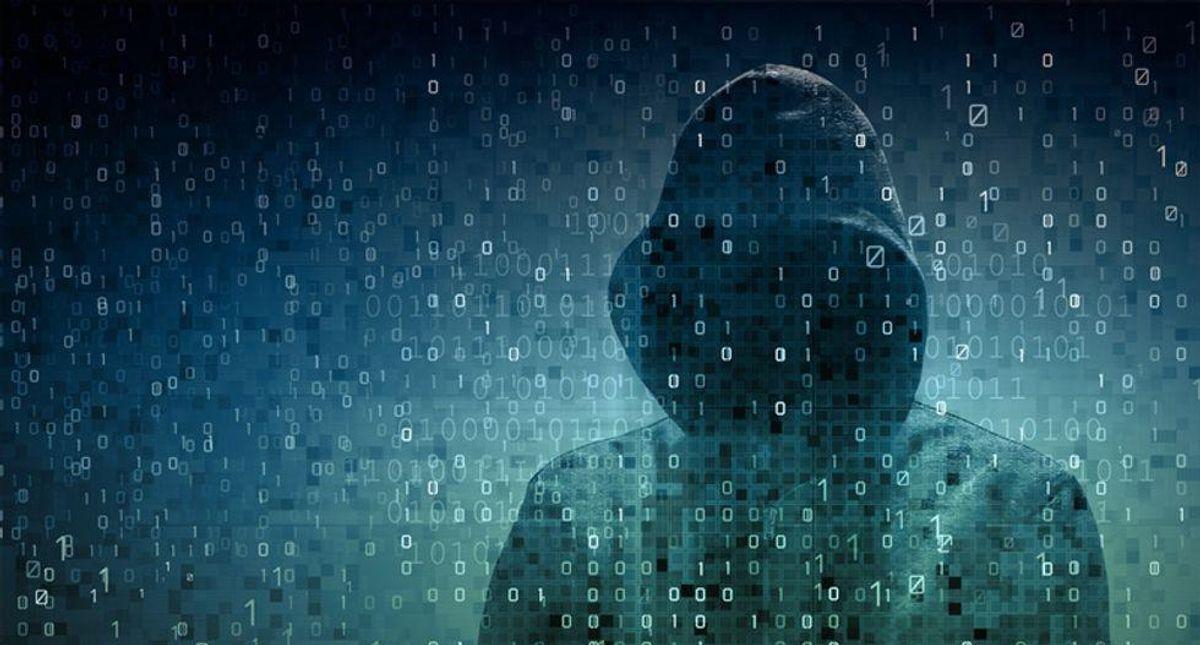 Hackers return portion of record crypto heist haul