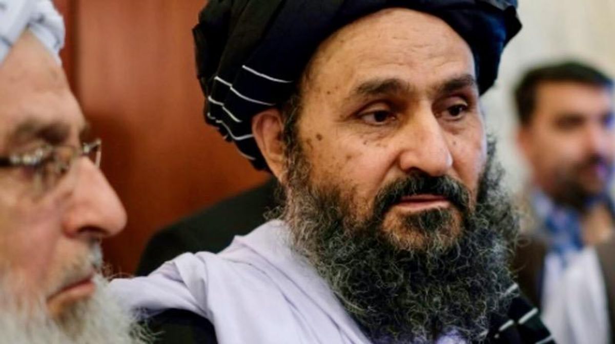 Who are the Taliban leaders ruling Afghanistan?