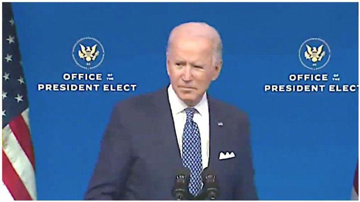 Biden may have dragged his feet bringing Afghan refugees to US because he fears Fox News attacks: columnist