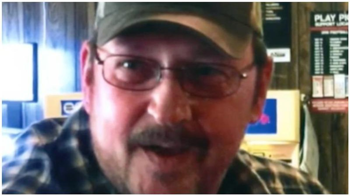 Nebraska man dies after he couldn't find an ICU bed due to COVID patients overwhelming hospitals