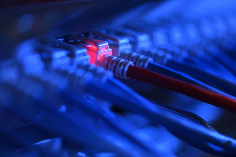 Germany warns Russia amid wave of fresh cyberattacks