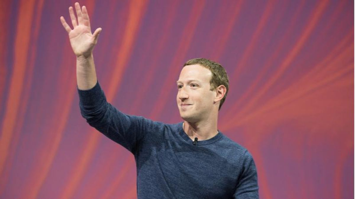 Facebook allows a 'secret elite' to be exempt from its policies on harassment and incitement to violence: WSJ