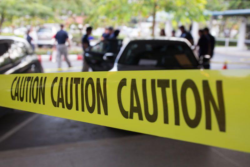 Revealed: Philadelphia police asked federal drug agents to 'infiltrate' protests last June