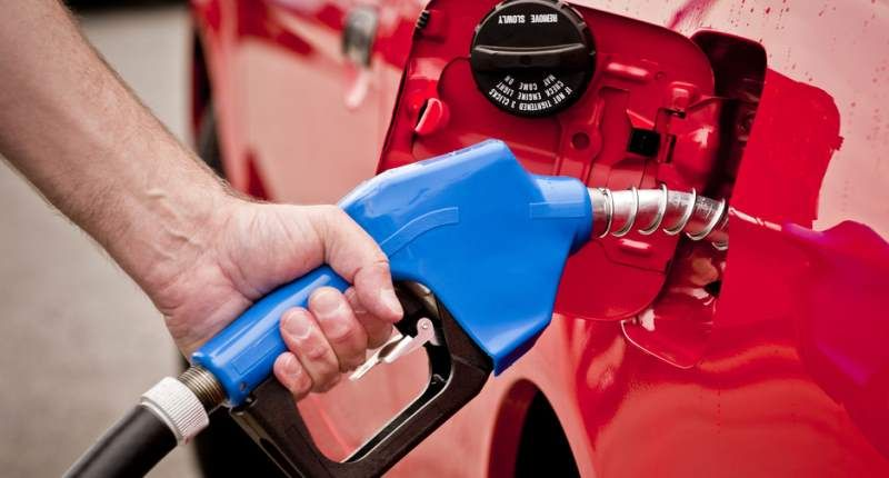 Floridians panic — for no reason —and cause fuel shortages: 'This is crazy'