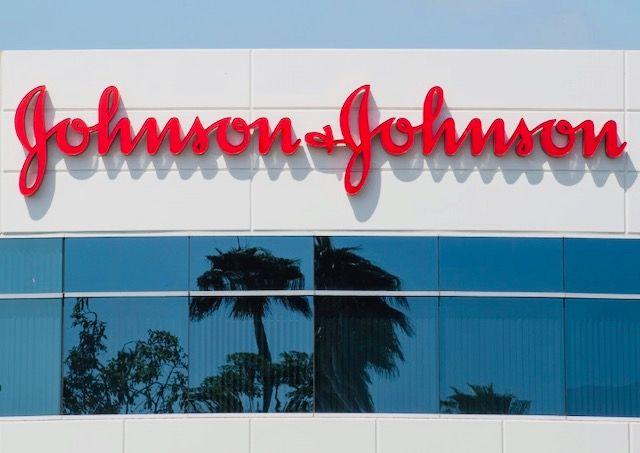 Johnson & Johnson vaccine highly effective against severe Covid