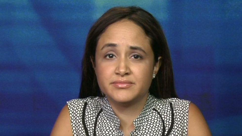 Sandy Hook mom shreds Megyn Kelly's Alex Jones interview: 'Evil doesn't need another platform'