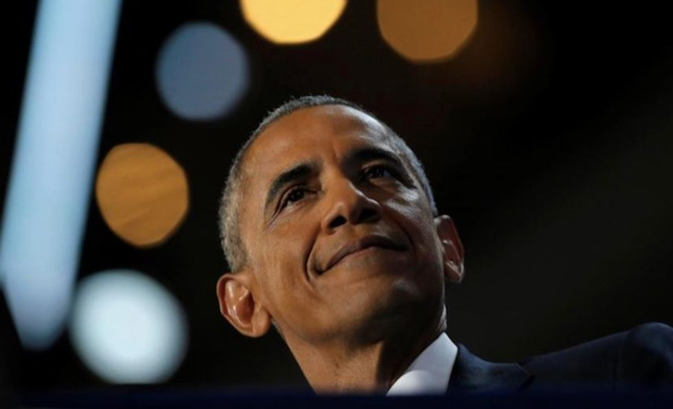 Obamacare led to better cancer outcomes: studies