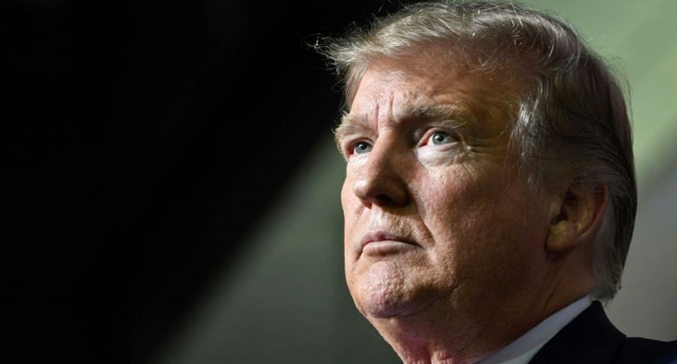 Under Donald Trump the Fed faces politicization
