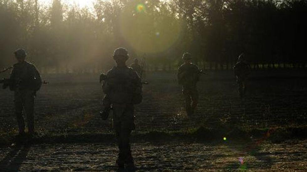 Pentagon chief Chuck Hagel seeks deal to keep 10,000 troops in Afghanistan