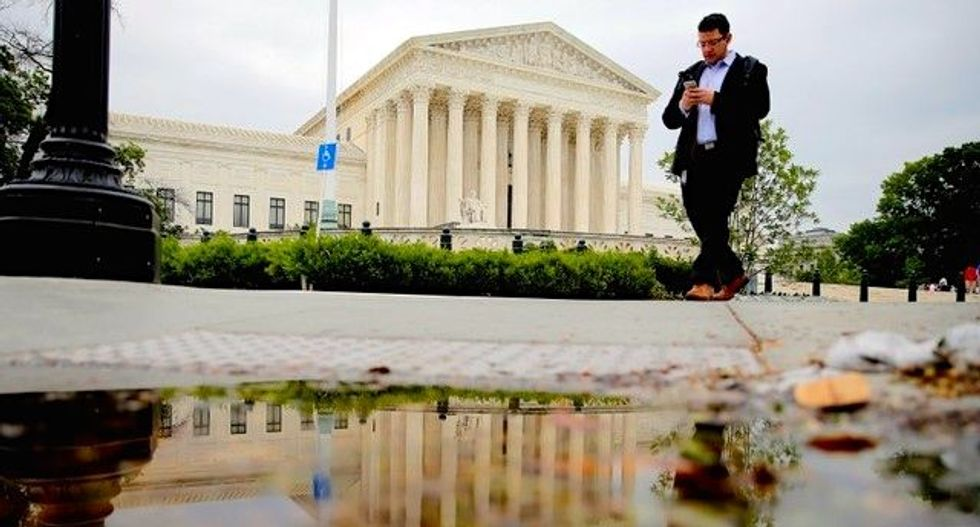 Supreme Court: Design patents are worth less, but we won't tell you how much