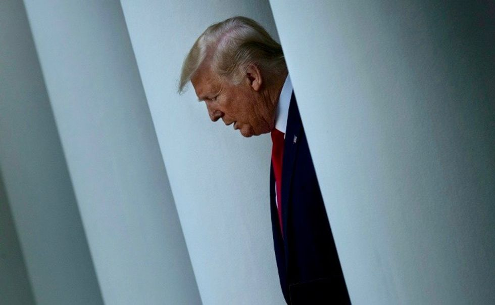 Pentagon officials were 'pounding on the door' to get Trump to do something about Russia's assassination bounty: WaPo's Ignatius