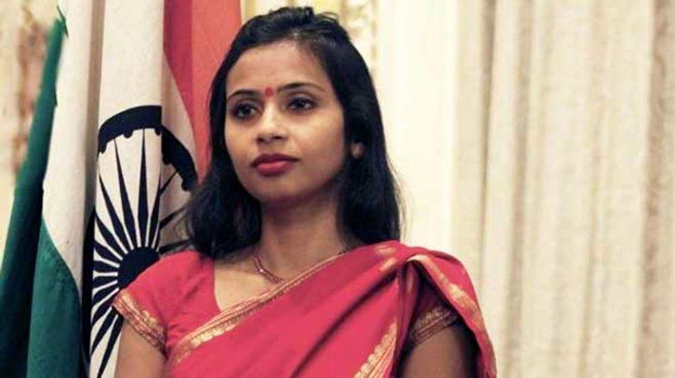 India launches reprisals against the U.S. over diplomat Devyani Khobragade's arrest