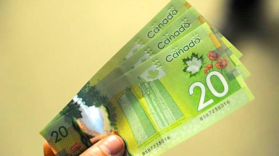 Canadian says he will give away $37 million lottery jackpot because he doesn't need the money
