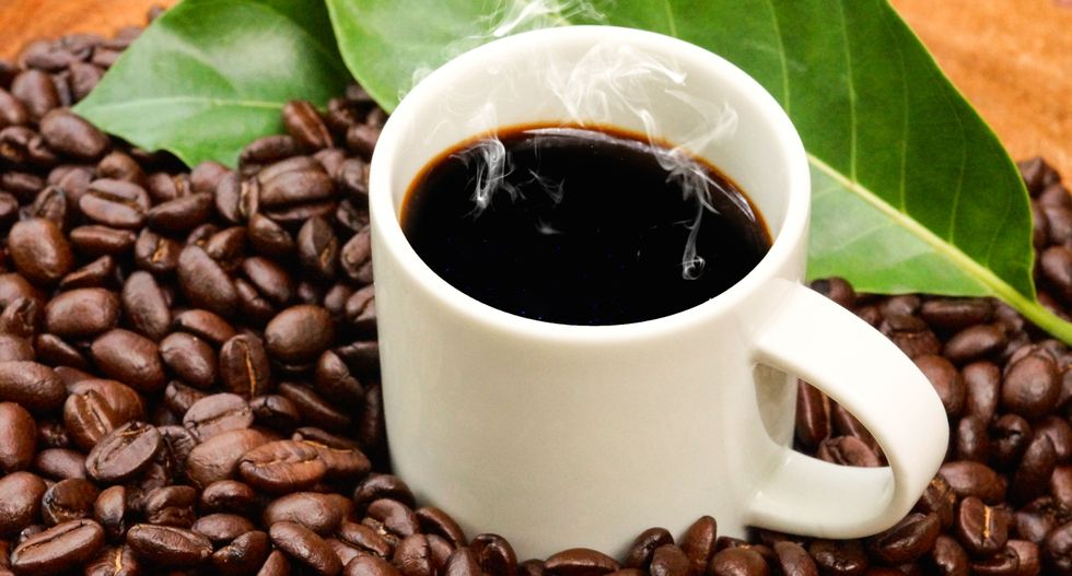 California judge finalizes ruling on coffee cancer warnings