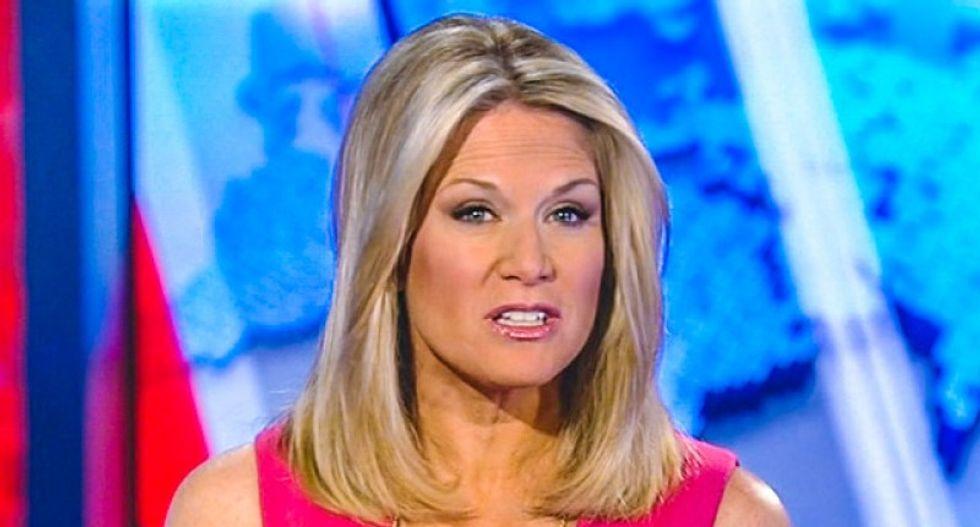 Fox News suffers an embarrassing defeat as Newsmax rides high by touting Trump's lies