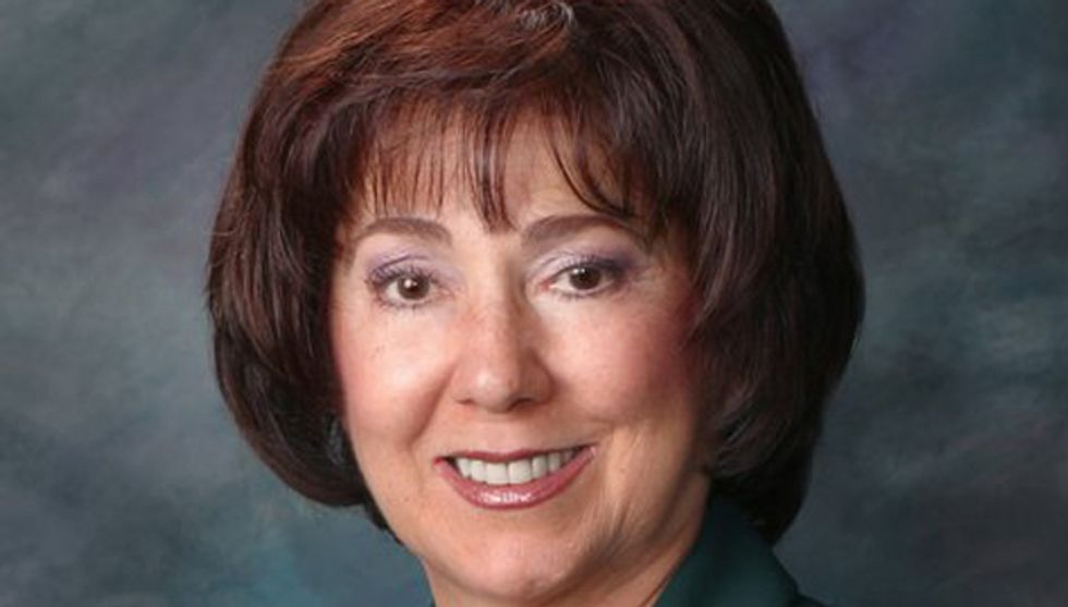 Anaheim councilwoman under fire for claiming fatal police shooting 'saved us a trial'
