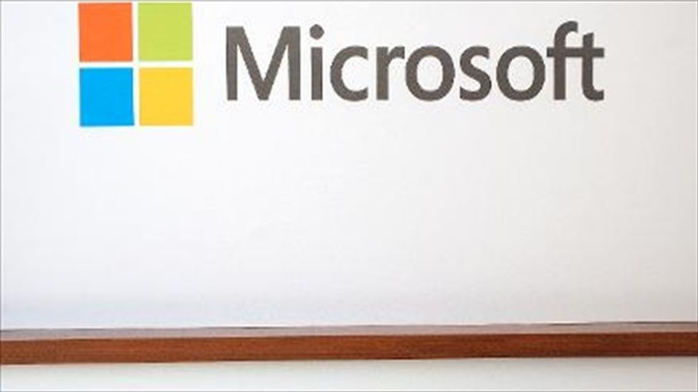 Microsoft will stop snooping through Hotmail to investigate security leaks