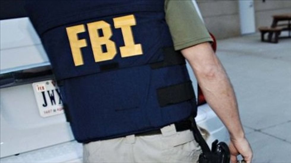 Lawsuit claims FBI used 'no-fly' list to pressure Muslims into becoming informants