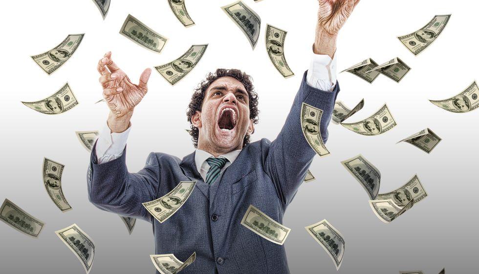 Massachusetts COVID-19 loan program looks like a disaster-in-the-making