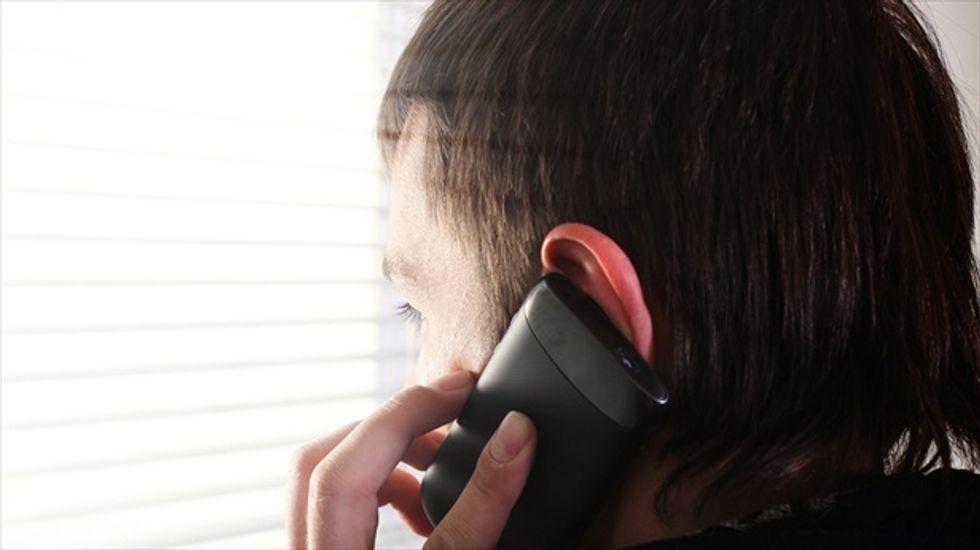 Vodafone exposes secret worldwide network of government wiretaps