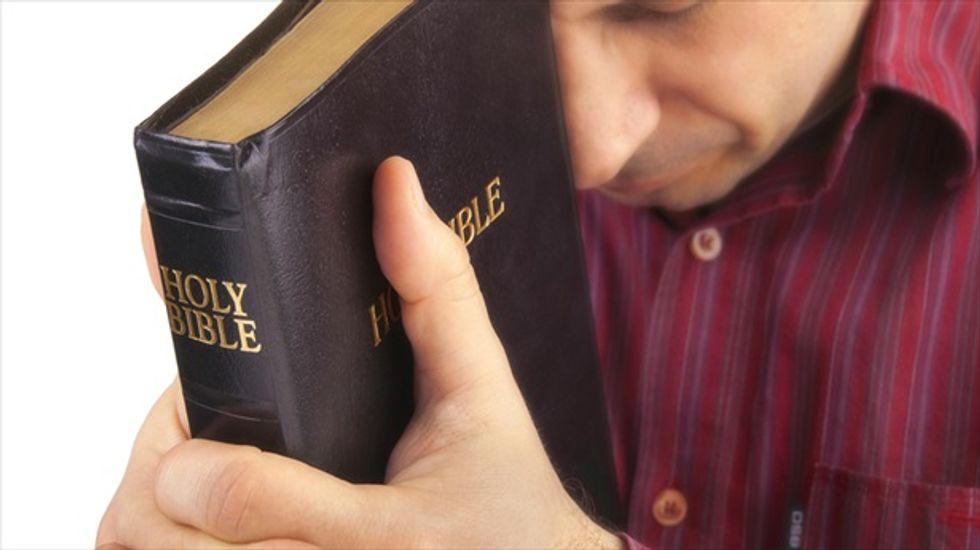 San Antonio GOP to consider whether non-discrimination laws violate biblical truths