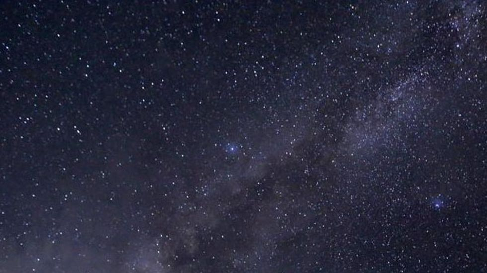European Space Agency: Milky Way telescope ready after glitches