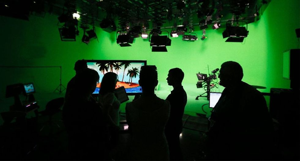 Russia says if Google down-ranks Sputnik and RT it would be censorship