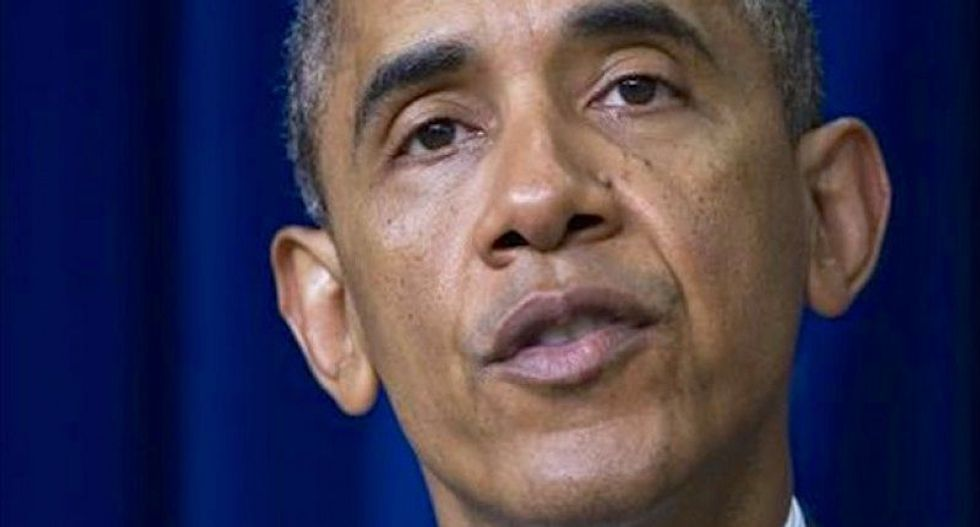 Republican FCC commissioners urge quick reversal of Obama rules