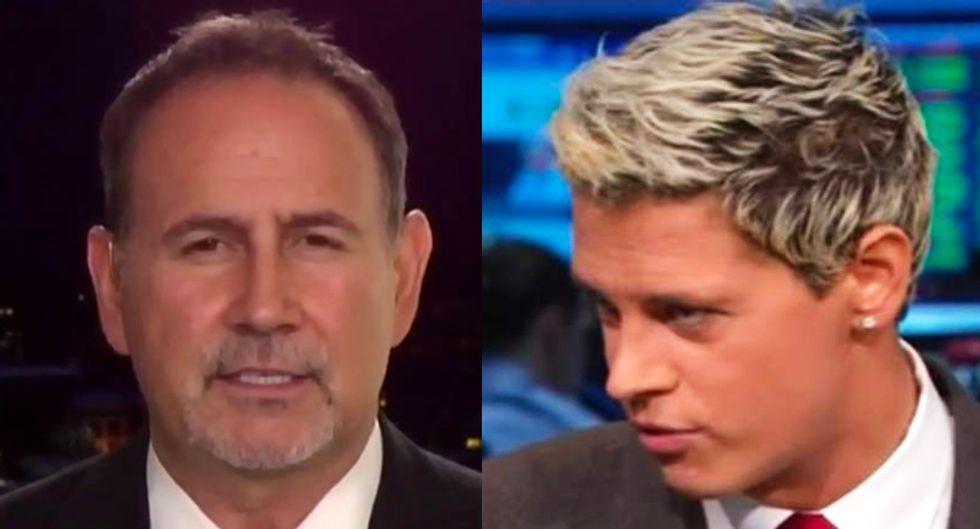 Trump UN appointee hyped ex-Breitbarter Milo's attacks on SNL's Leslie Jones and 'rapey' Muslims: report