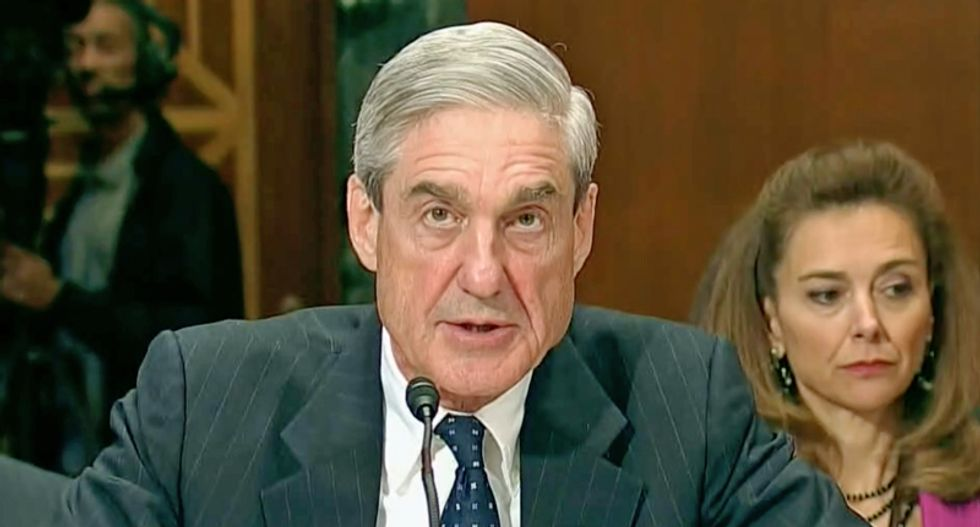 Mueller's testimony will damage Bill Barr — even if he doesn't attack him: Ex-prosecutor