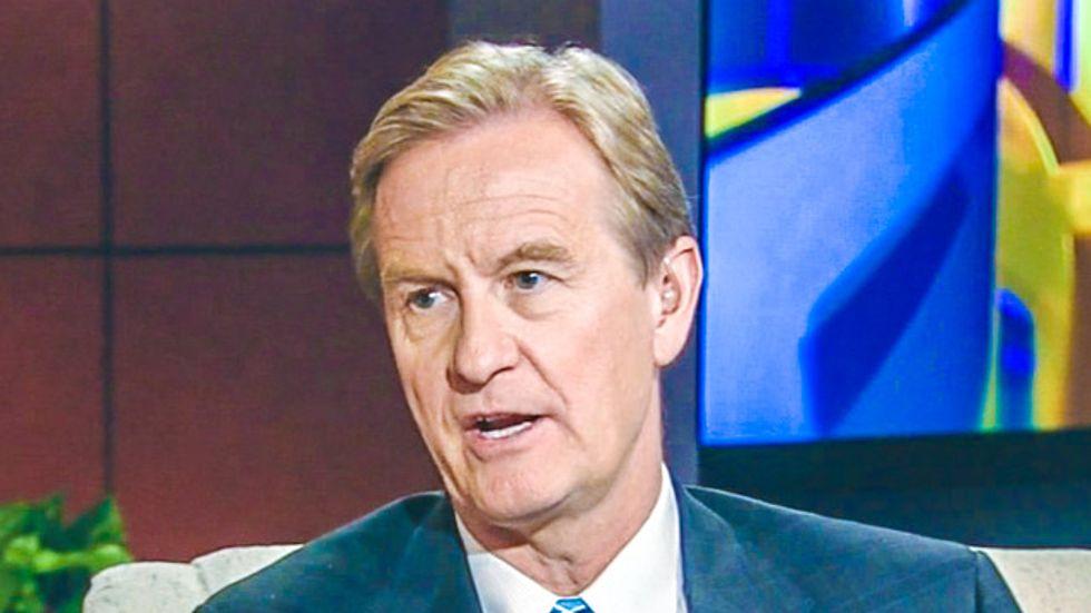 Fox News 'Girls Gone Mild' segment warns women not to raise voices: 'Don't talk too much'