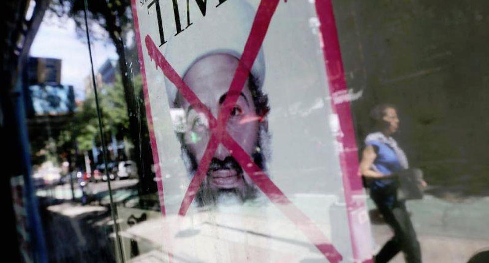 Osama bin Laden worried about Muslim infighting, urged jihadists to focus on killing Americans