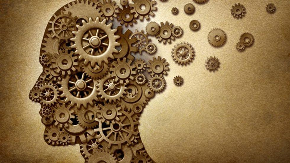 Five ways the superintelligence revolution might happen