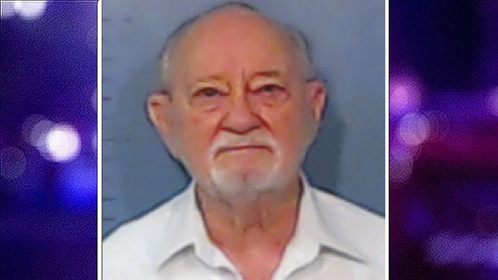 Texas man gets off with $1,500 fine for repeatedly molesting 10-year-old girl in church