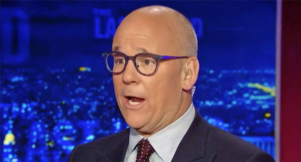 NBC analyst explains how Democrats can beat AG Barr in the battle over the Mueller report