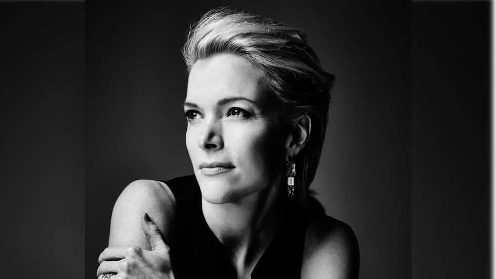 Megyn Kelly's Facebook page goes berserk over NBC move: 'You're a sell-out and a traitor'