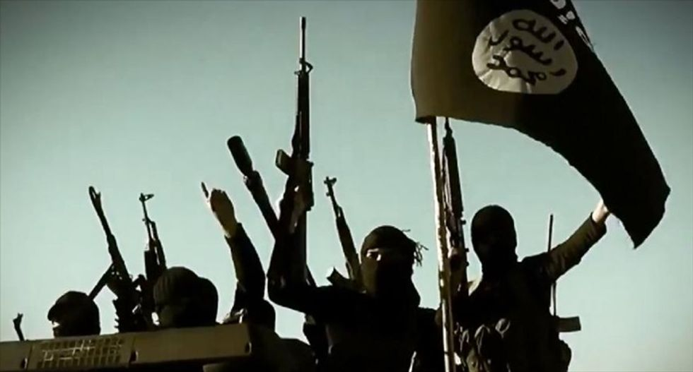 US targets Islamic State leaders with multi-million-dollar bounties